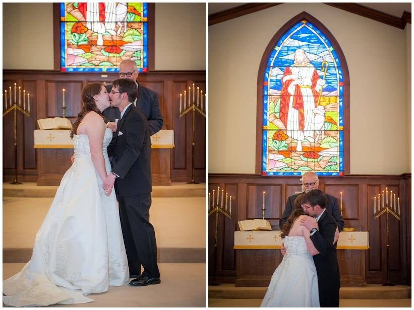 Kelley.Rich.Wedding_0032.jpg