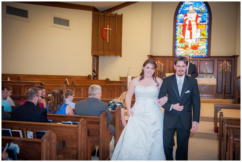 Kelley.Rich.Wedding_0035.jpg