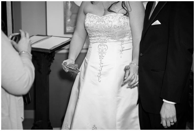 Kelley.Rich.Wedding_0039.jpg