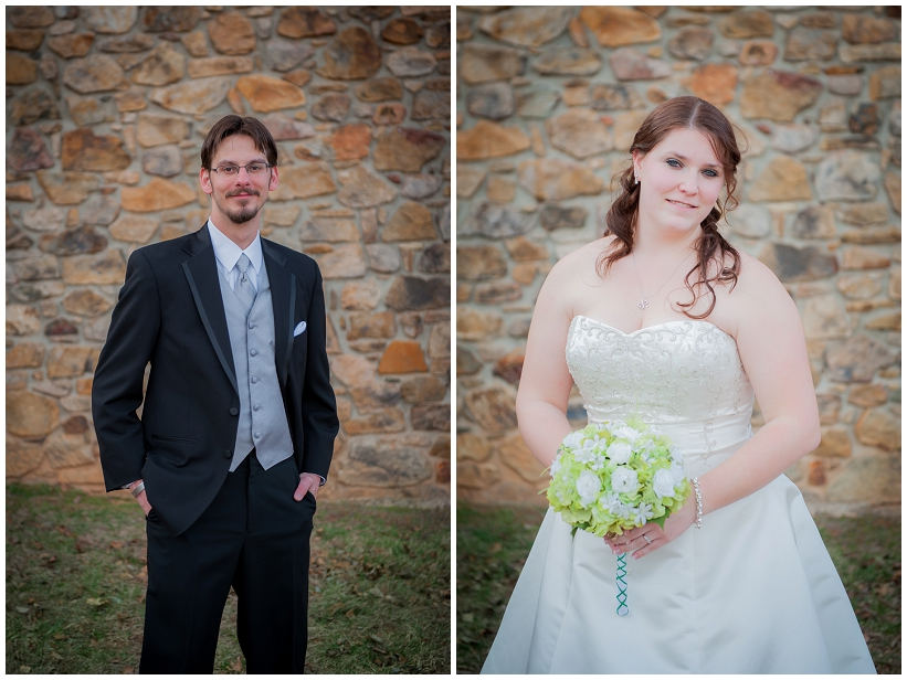 Kelley.Rich.Wedding_0044.jpg