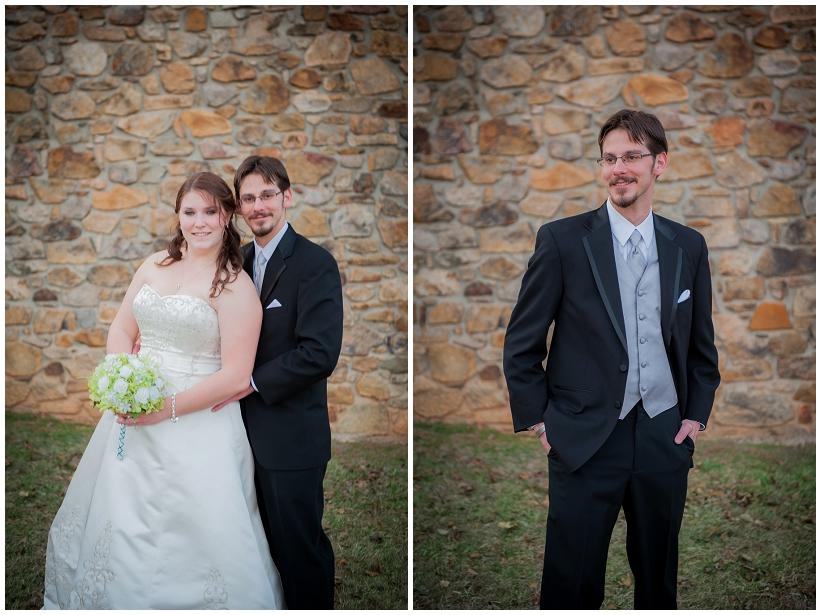 Kelley.Rich.Wedding_0045.jpg