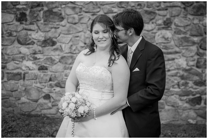 Kelley.Rich.Wedding_0046.jpg