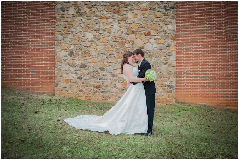 Kelley.Rich.Wedding_0047.jpg