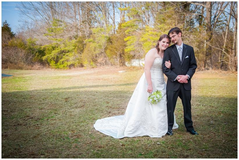 Kelley.Rich.Wedding_0049.jpg