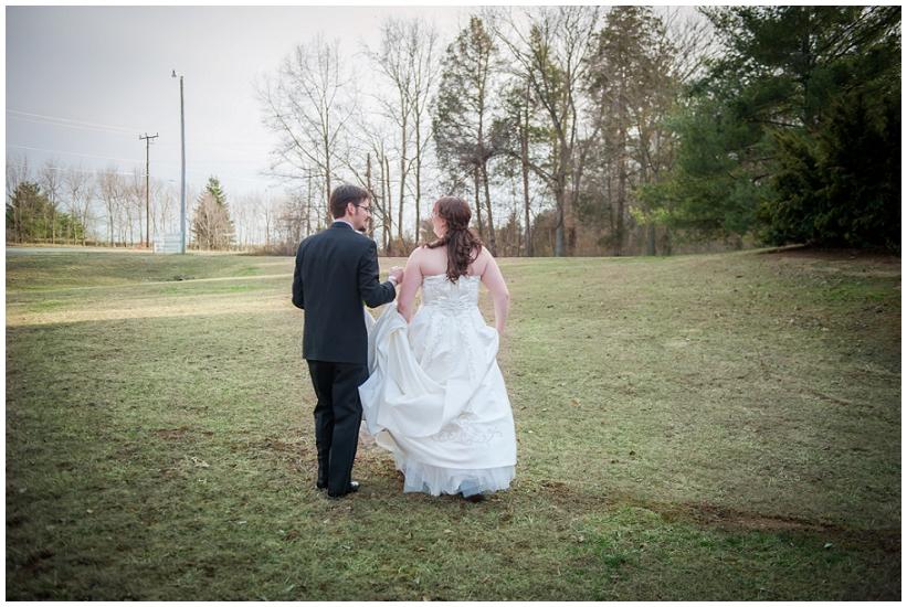 Kelley.Rich.Wedding_0051.jpg