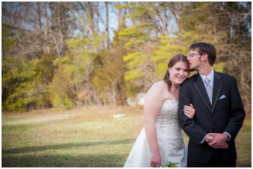 Kelley.Rich.Wedding_0052.jpg