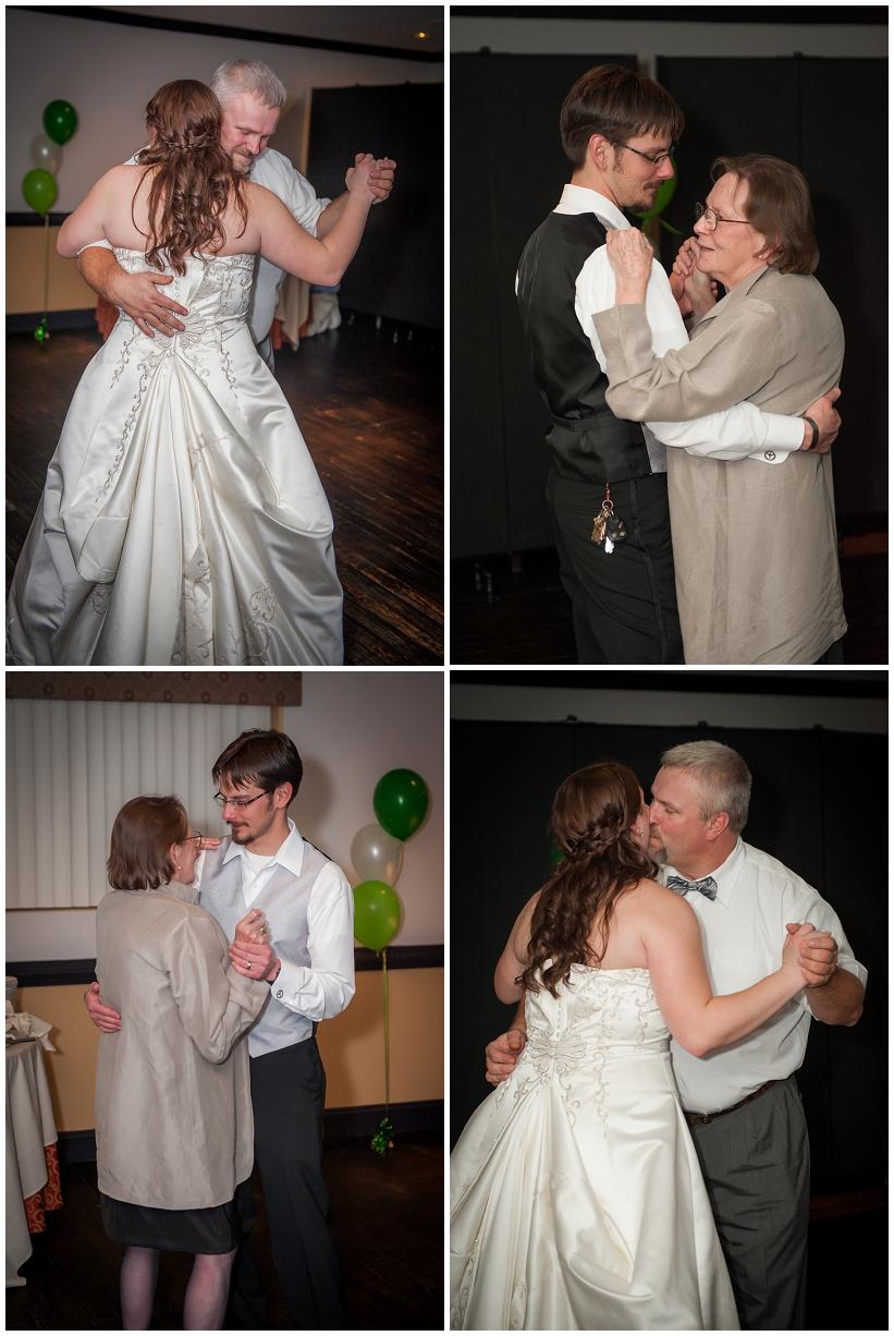 Kelley.Rich.Wedding_0069.jpg