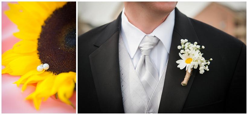 Katie.Ryan.Wedding_0010.jpg