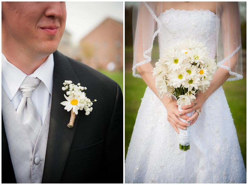 Katie.Ryan.Wedding_0009.jpg