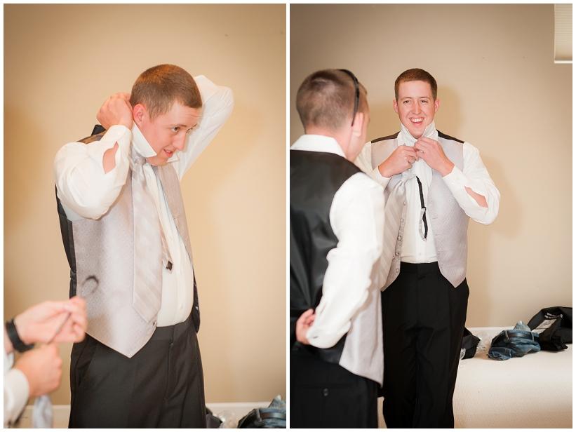 Katie.Ryan.Wedding_0012.jpg