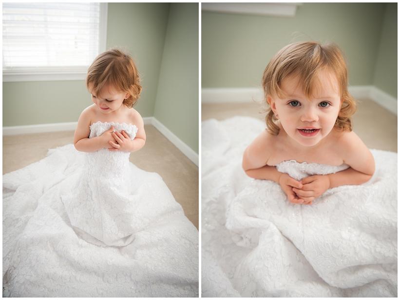 Katie.Ryan.Wedding_0011.jpg