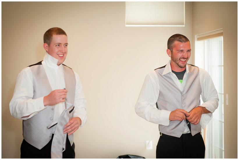 Katie.Ryan.Wedding_0013.jpg