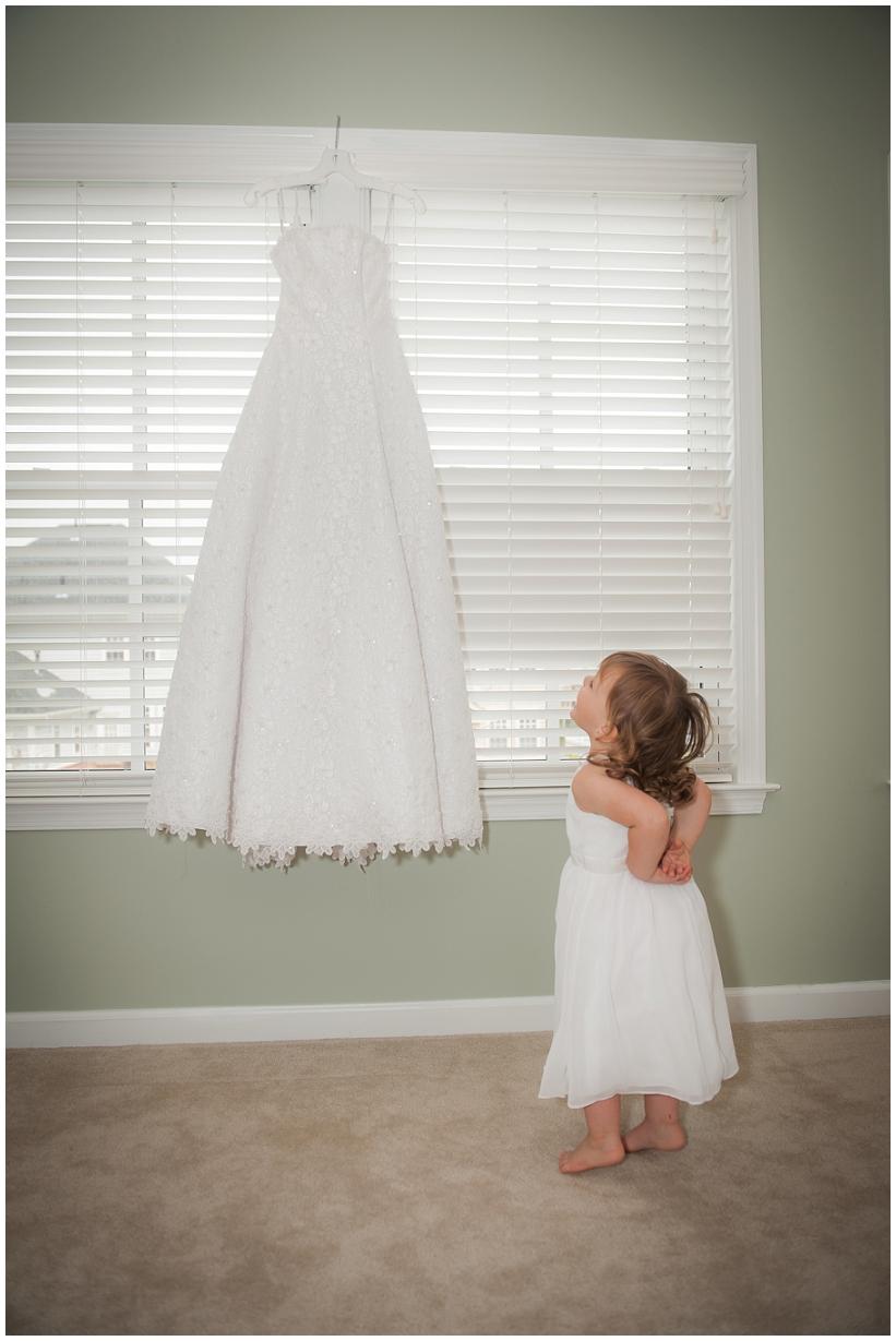 Katie.Ryan.Wedding_0019.jpg
