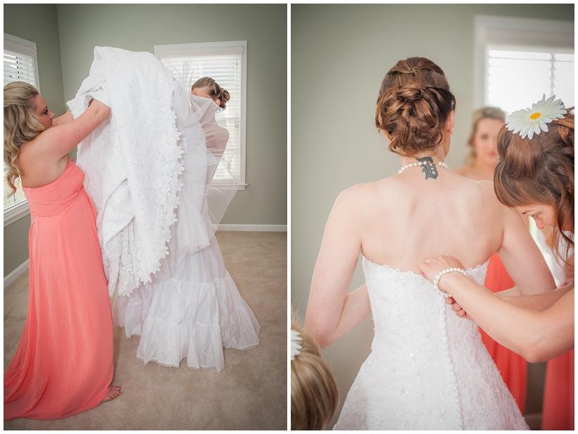 Katie.Ryan.Wedding_0020.jpg