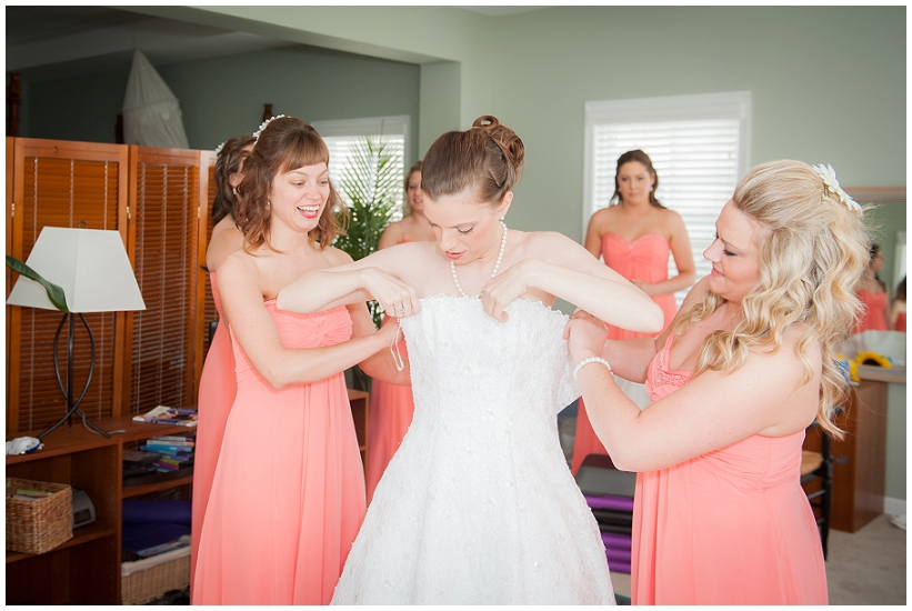 Katie.Ryan.Wedding_0021.jpg