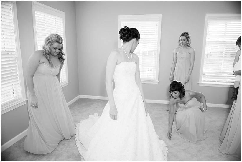 Katie.Ryan.Wedding_0023.jpg