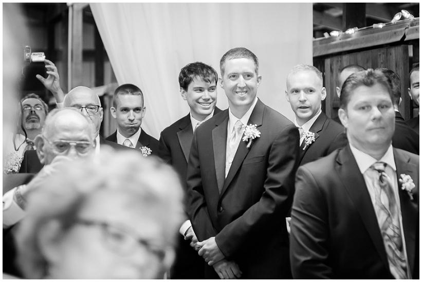 Katie.Ryan.Wedding_0031.jpg