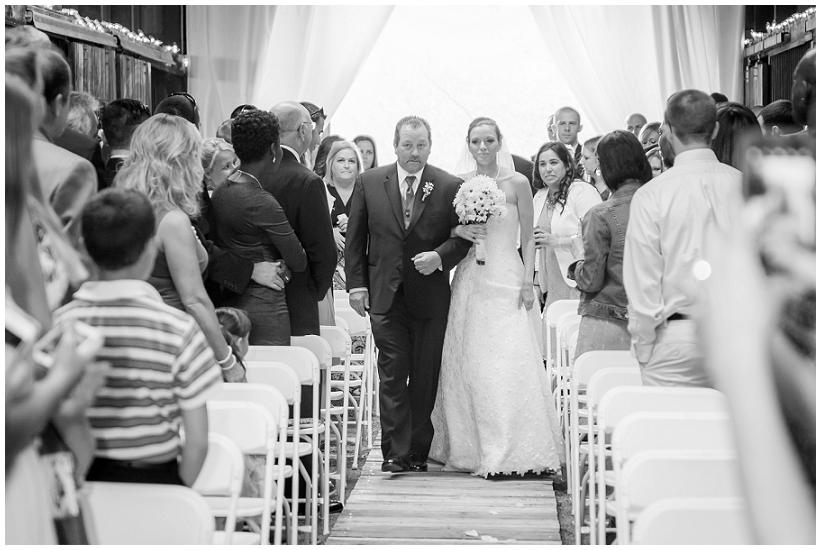 Katie.Ryan.Wedding_0032.jpg