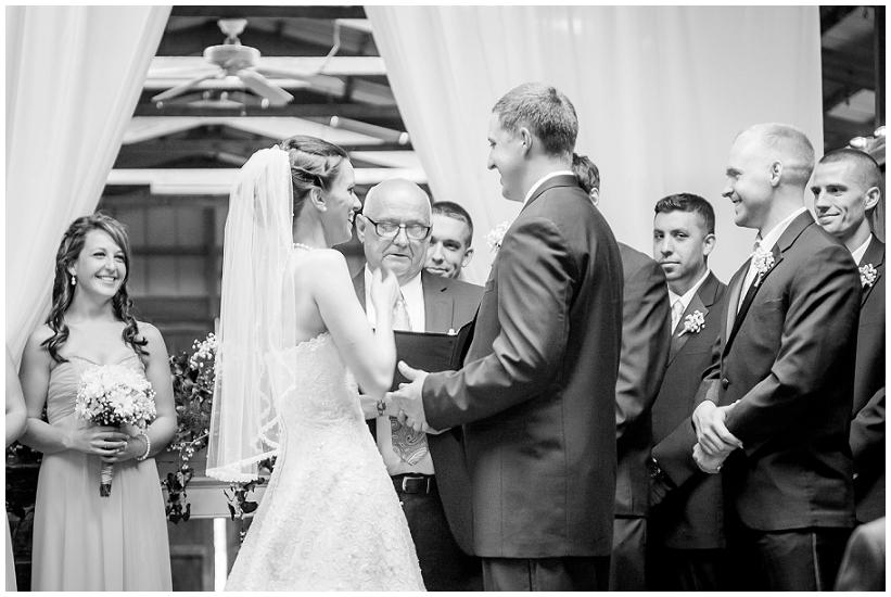Katie.Ryan.Wedding_0033.jpg