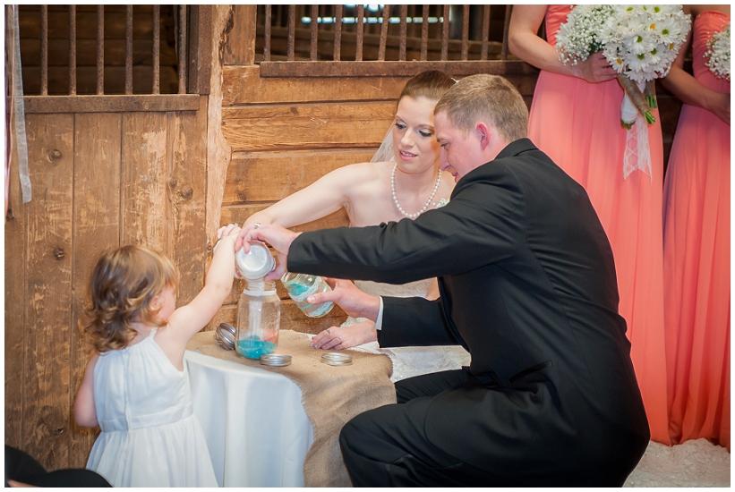 Katie.Ryan.Wedding_0034.jpg
