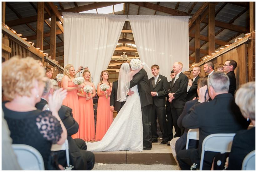 Katie.Ryan.Wedding_0036.jpg
