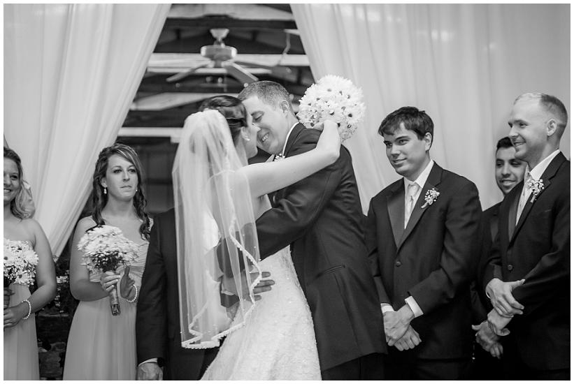 Katie.Ryan.Wedding_0037.jpg