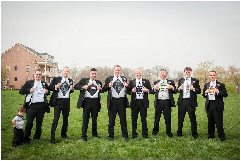 Katie.Ryan.Wedding_0040.jpg