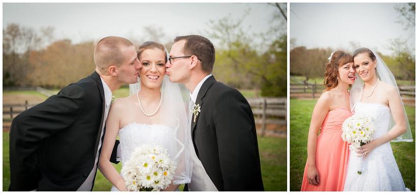 Katie.Ryan.Wedding_0041.jpg