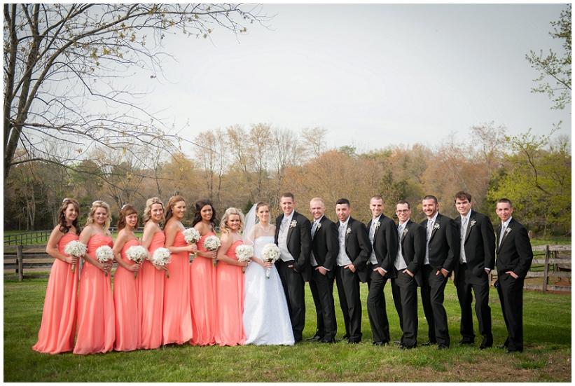 Katie.Ryan.Wedding_0043.jpg