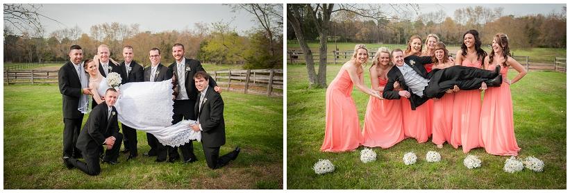 Katie.Ryan.Wedding_0045.jpg