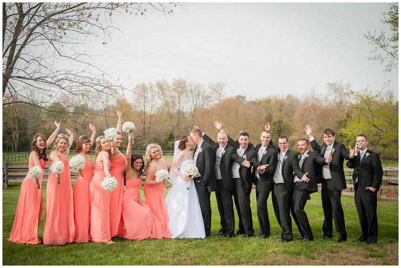 Katie.Ryan.Wedding_0044.jpg