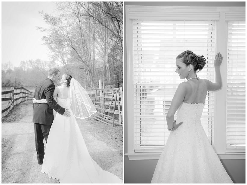 Katie.Ryan.Wedding_0049.jpg