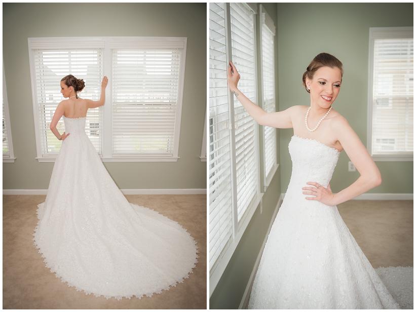 Katie.Ryan.Wedding_0048.jpg