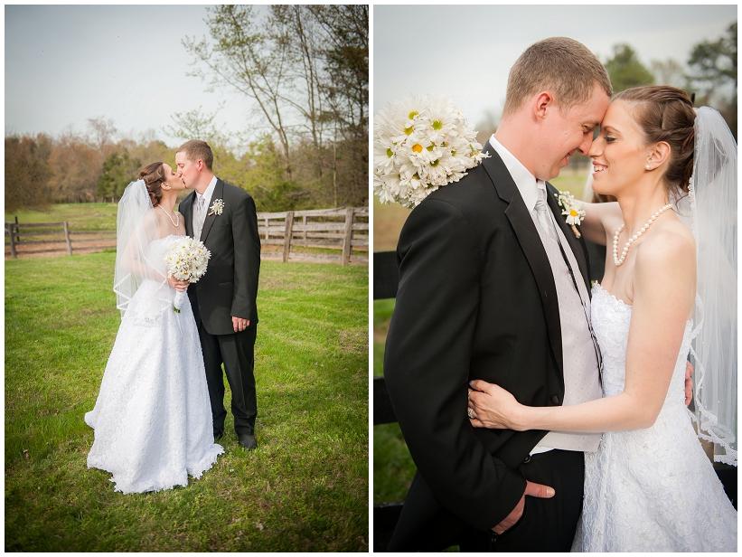 Katie.Ryan.Wedding_0053.jpg