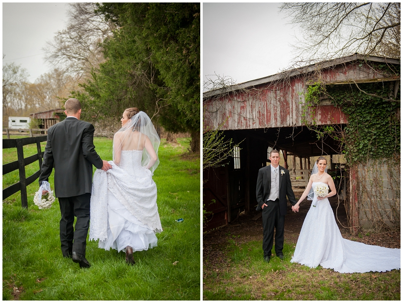 Katie.Ryan.Wedding_0055.jpg