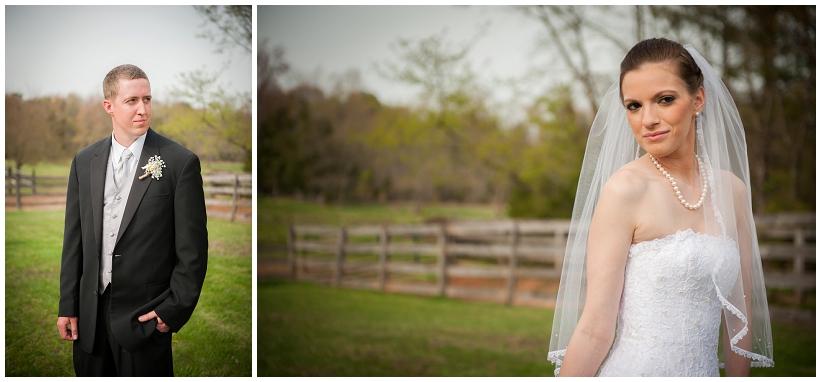 Katie.Ryan.Wedding_0057.jpg