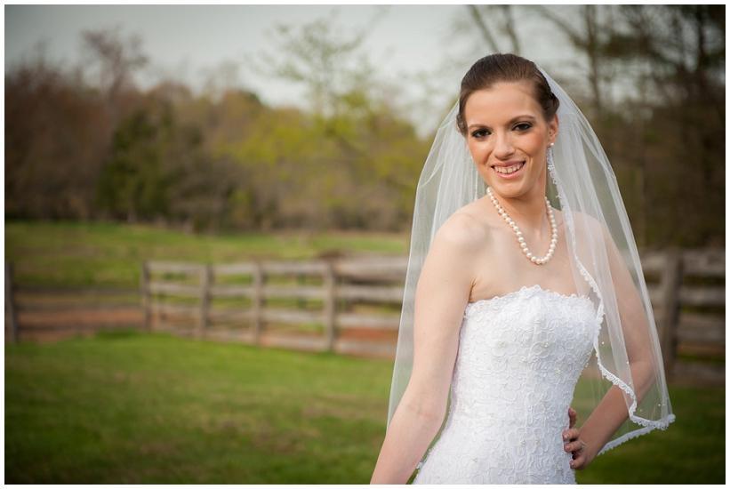 Katie.Ryan.Wedding_0058.jpg