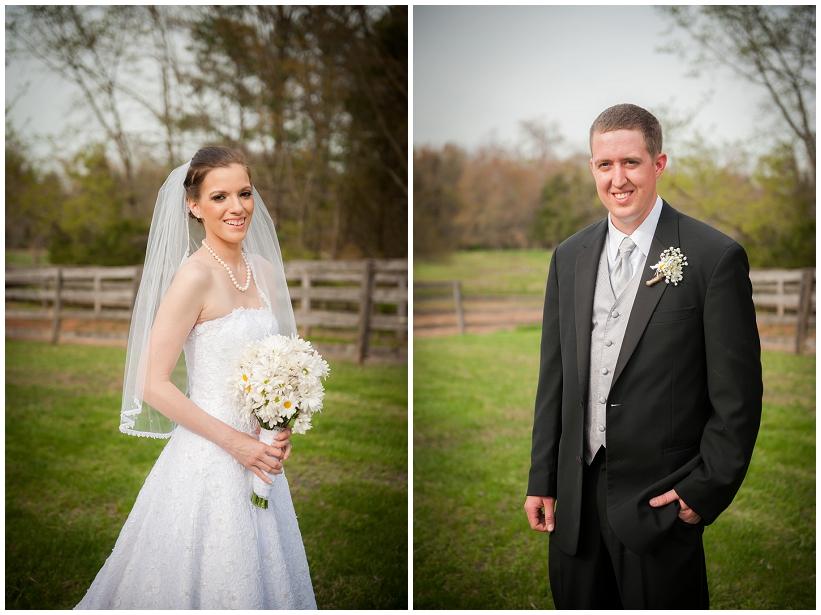 Katie.Ryan.Wedding_0061.jpg