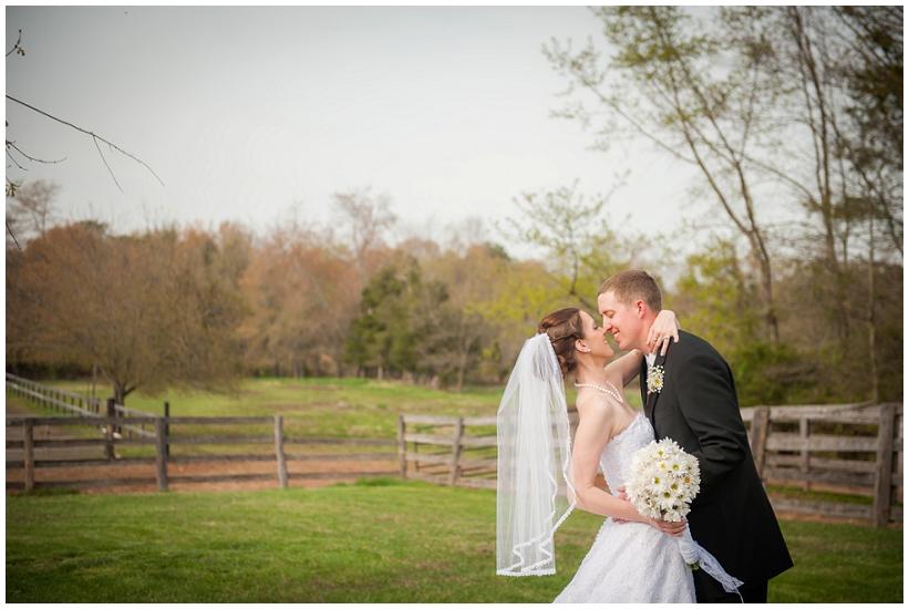 Katie.Ryan.Wedding_0062.jpg