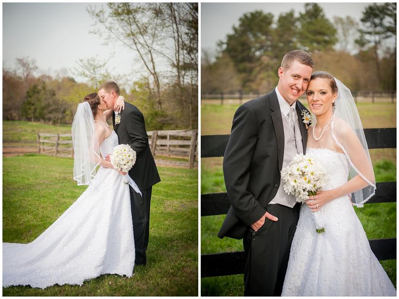 Katie.Ryan.Wedding_0063.jpg