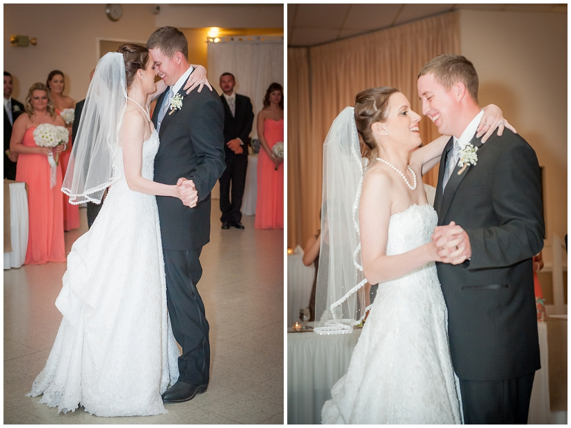 Katie.Ryan.Wedding_0065.jpg