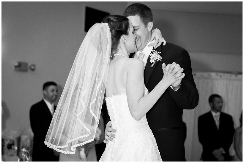 Katie.Ryan.Wedding_0066.jpg