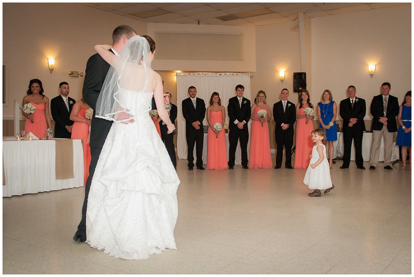 Katie.Ryan.Wedding_0067.jpg