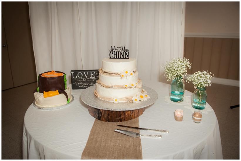 Katie.Ryan.Wedding_0069.jpg