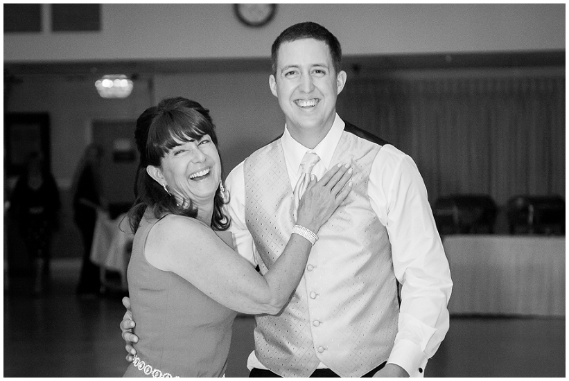 Katie.Ryan.Wedding_0072.jpg