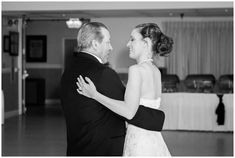Katie.Ryan.Wedding_0074.jpg