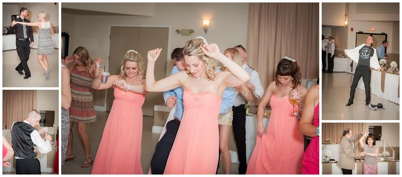 Katie.Ryan.Wedding_0078.jpg