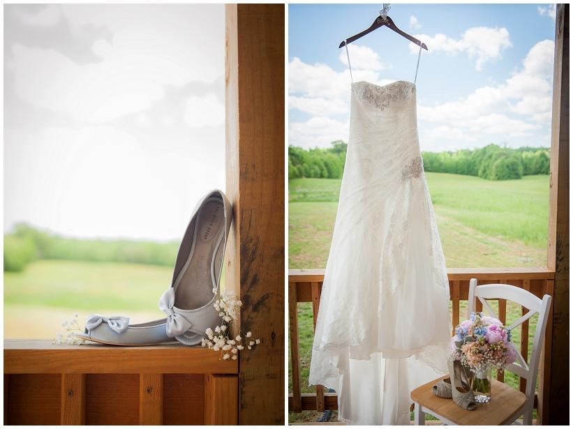 Adi.Skylar.Wedding_0001.jpg