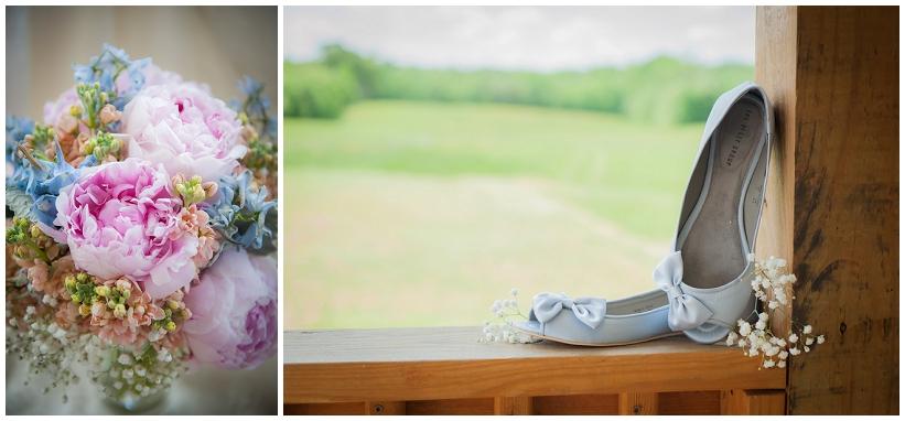 Adi.Skylar.Wedding_0004.jpg