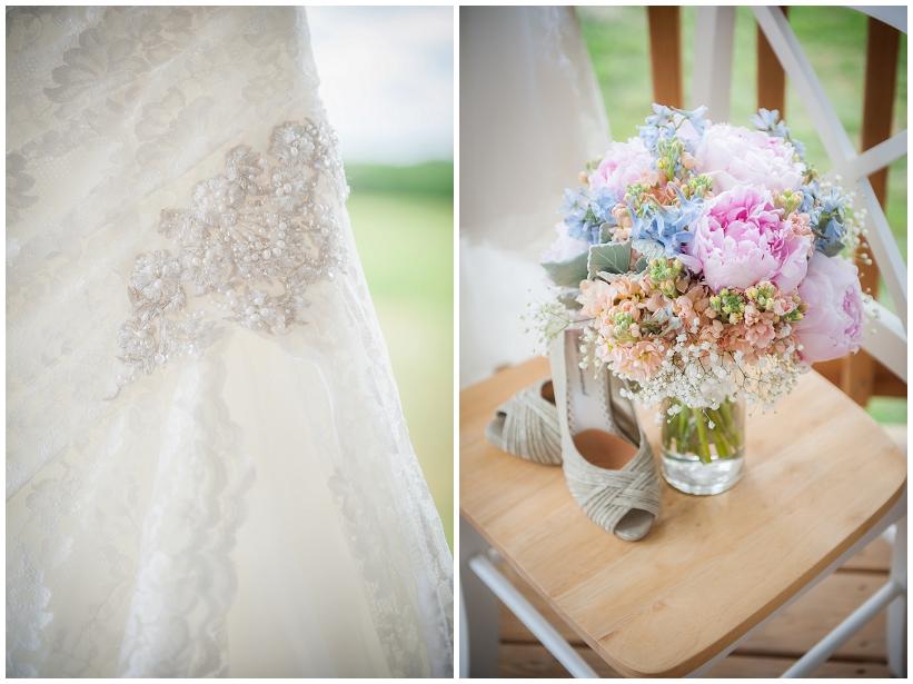 Adi.Skylar.Wedding_0003.jpg